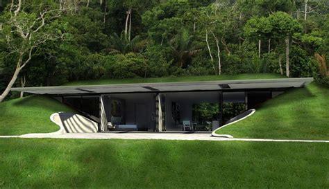 earth berm eco home designs pinterest earth shelter 25 b 228 sta earth sheltered homes id 233 erna p 229 pinterest