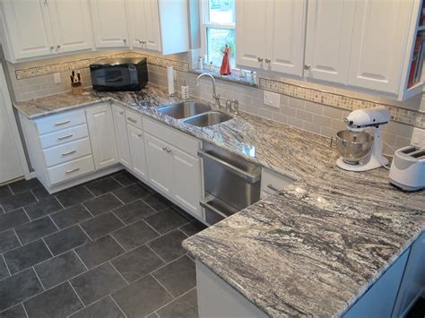 How Much Does A New Countertop Cost - what to when shopping for granite countertops