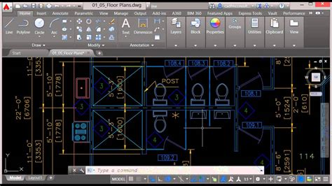 autocad layout zoom extents zoom and pan in autocad 2016 youtube