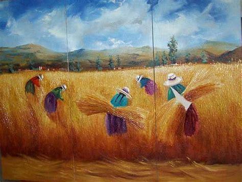 imagenes artisticas con autor arte y pintura abstractos desnudos caballos paisajes
