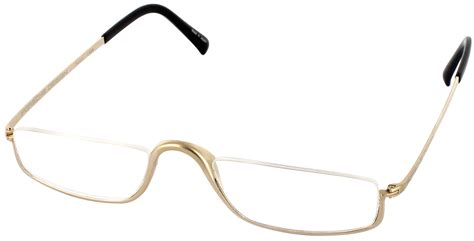 porsche 8002 readingglasses