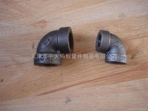 iron pipe l parts malleable iron threaded fitting 300 quot et quot quot tff quot quot n