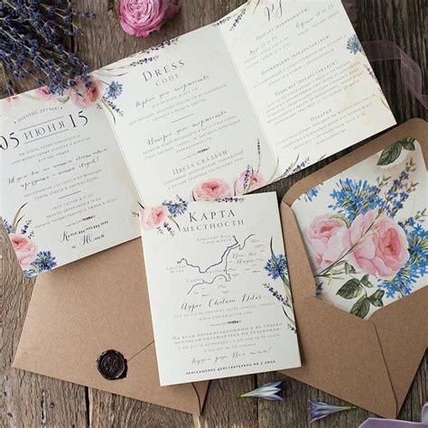 best destination wedding invitations 25 best ideas about destination wedding invitations on wedding invitations