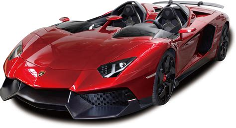 lamborghini aventador j price in india car accessories store india 2017 2018 best cars