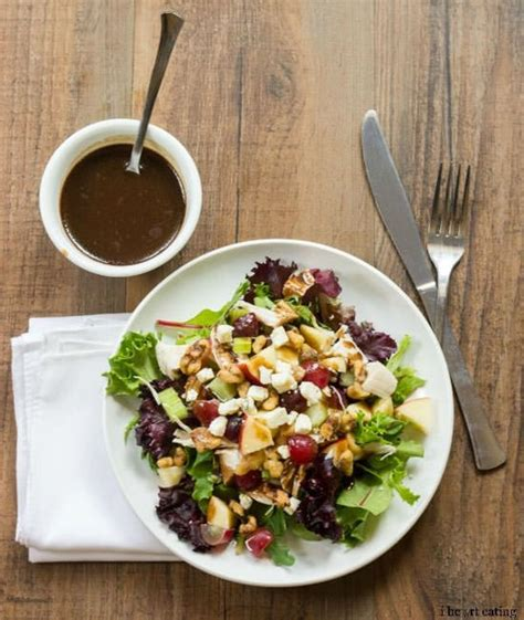 Summer Kitchen Salads 20 delicious dish salad recipes for summer