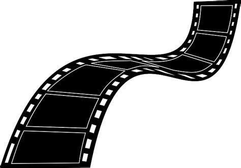 film reel images pixabay download free pictures free vector graphic camera movie film strip reel