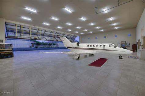 Airplane Garage by Rv Garage Scottsadle Homes For Sale Real Estate