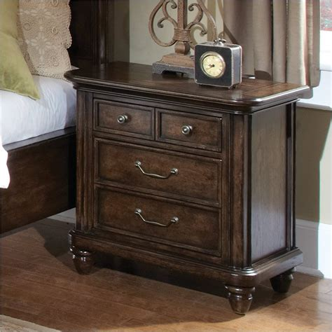 pecan bedroom furniture furniture gt bedroom furniture gt bedroom furniture gt pecan