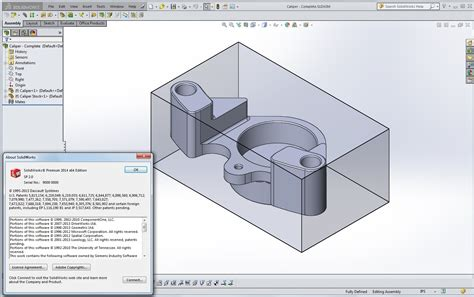 solidworks software full version free download solidworks 2014 free download full version 64 bit osobonj