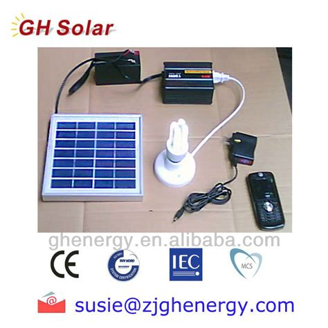 small solar panel kit the solar system in small bodies page 3 pics about space