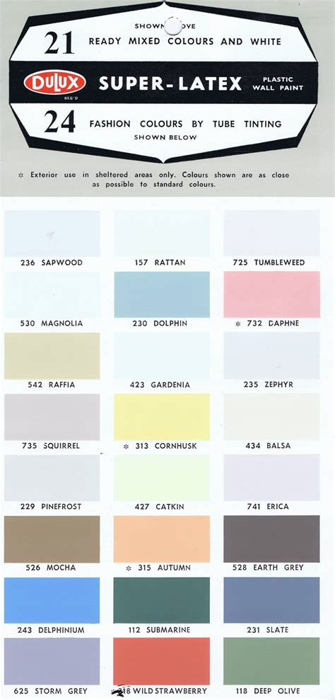 17 best ideas about dulux colour card on cards diy birthday cards and card ideas