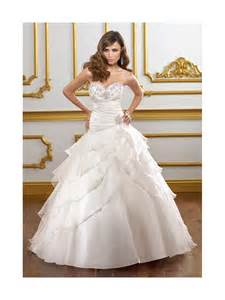 mori lee 1806 ivory organza wedding dress with sweetheart