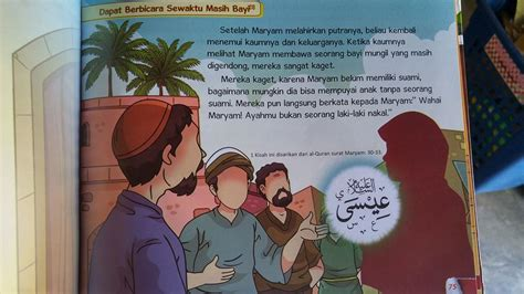 Mukjizat Ilmiah Dilautan Dan Dunia Binatang buku anak mukjizat para nabi dan rasul toko muslim title