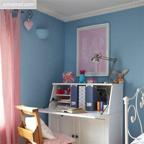 gambar desain kamar ukuran rumah xy