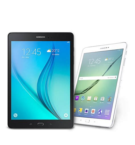 the 10 best samsung galaxy tab apps pcmagcom tablets samsung australia