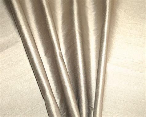pewter silk curtains silk drapes lilysilk silk drapes curtain panels 22 momme