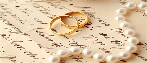 Wedding Vows In The Bible by Marriage Vows In The Bible Marriage