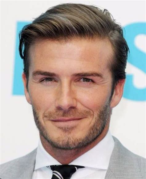 david beckham hairstyle products david beckham hair product driverlayer search engine