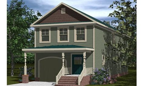 small victorian homes small victorian house plans old victorian house plans