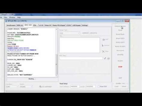 themes samsung j100 sony ericsson j220 video clips