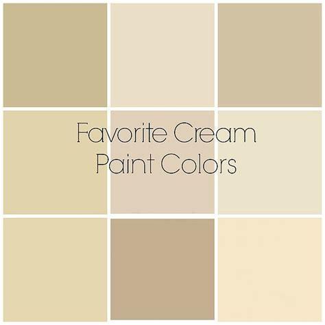 1000 ideas about paint on paint colors paint colors and exterior paint