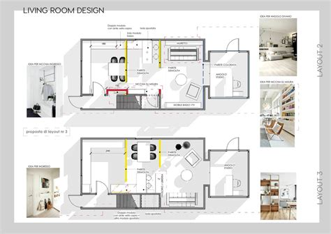 best free home design software uk home design software free uk drelan home design software
