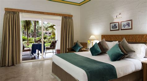 Best Budget Hotels in Bangalore, 3 star hotel in Bangalore.
