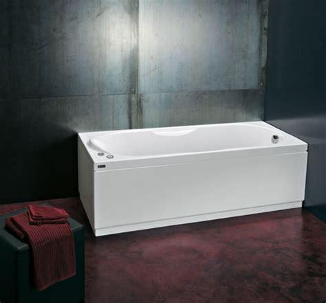 vasche da bagno con idromassaggio vasche da bagno rettangolari e angolari con idromassaggio
