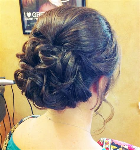 17 best ideas about soldier haircut on pinterest man cut diy updo military ball 17 best images about military ball