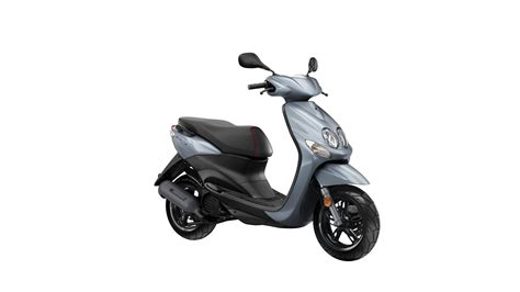 ehliyeti uyumlu motosiklet modelleri