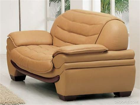 camel leather sofa decorating ideas camel leather sofa decorating ideas 28 images 17 best