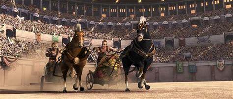 podobný film jako gladiator prawie jak gladiator animacja online