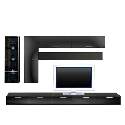 arte m wohnzimmermöbel arte m tv aufsatz tv aufsatz tv m 195 194 182 bel pictures to