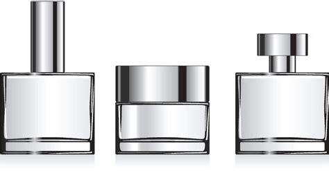 Fragrance Labels And Perfume Bottle Labels Perfume Label Design Templates