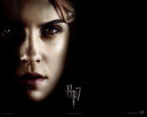 Emma Watson Poster   dh poster emma watson photo 16580037 fanpop