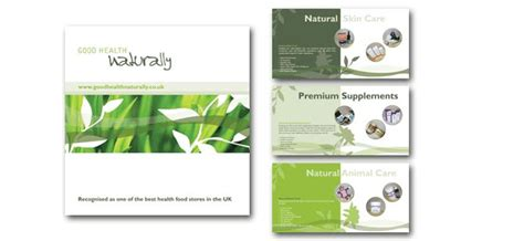 Leaflet Design Blackburn | 34 best leaflet images on pinterest page layout charts