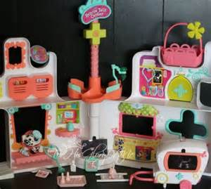 lps house top 25 ideas about lps houses on lps