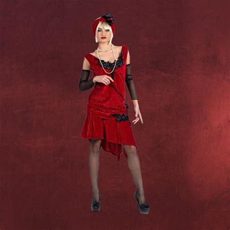 20er Jahre Kleider by Kleider Auswahl 20er Jahre Look Charleston Edel Glitzer