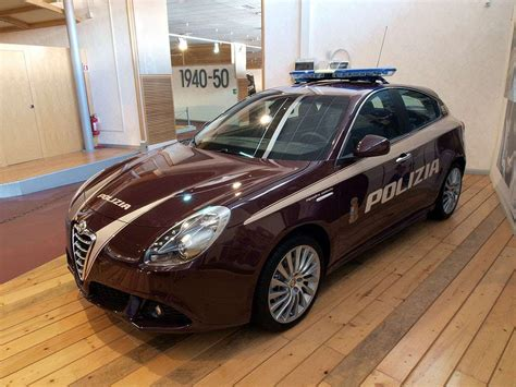 alfa romeo giulietta al volante best images collections hd for gadget windows mac android
