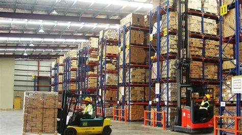 Home Design Company In Sri Lanka logistics services in sri lanka advantis