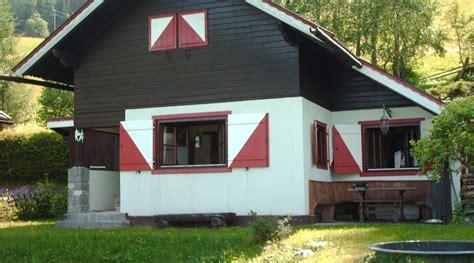 immobilien zum kaufen gesucht h 252 tte kaufen bauernhaus oder wochenendhaus