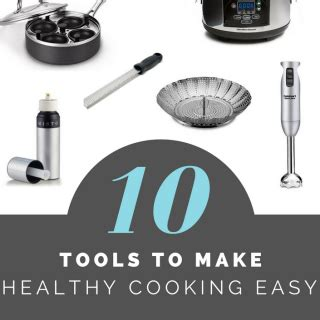 5 Kitchen Tools Help Make Your Cook Easier Apples2apple Simple And Stylish by The Wholesome Fork