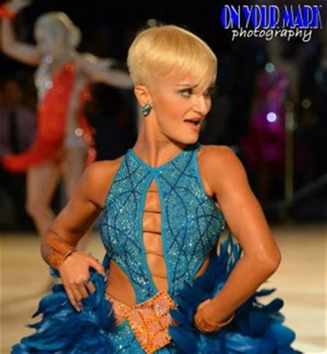 ahort hair dancer escorts 10 latin dance lady s short hair styles that will inspire