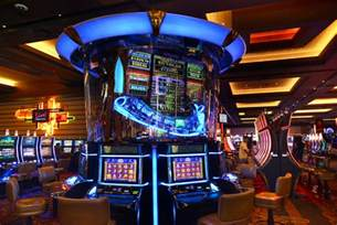 maryland live casino room live casino hotel formerly maryland live is in