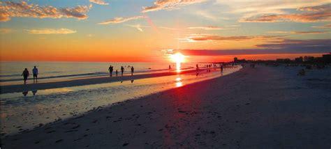 Planning an Affordable Beach Wedding ? a helping handPlanning an Affordable Beach Wedding ? a