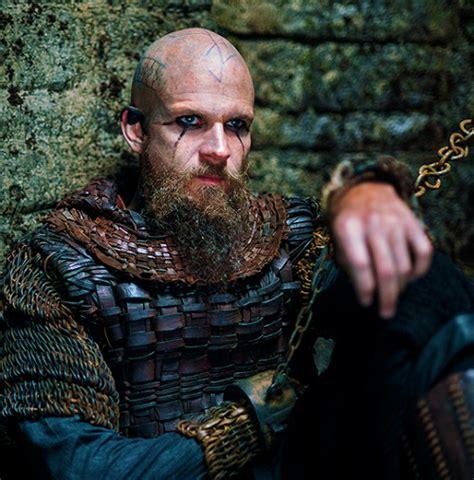 the gallery for gt vikings bjorn haircut floki vikings wiki fandom powered by wikia