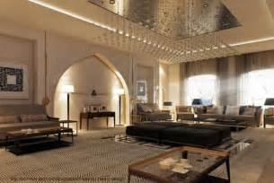 muslim bedroom design eastern interior design and architecture jo chrobak