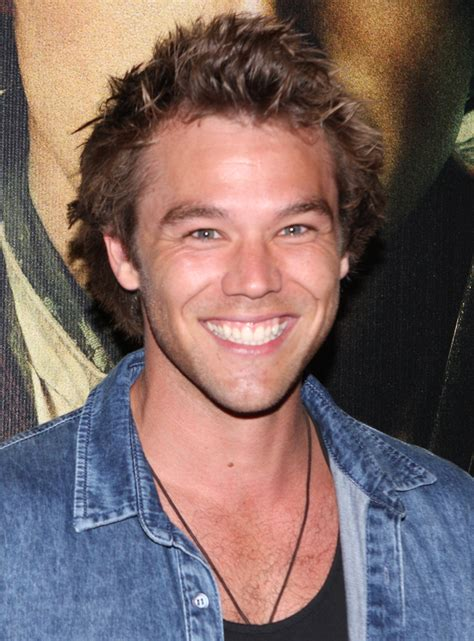 lincoln lewis lincoln lewis