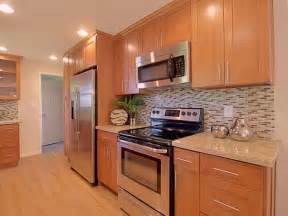 kitchen cabinets handles stainless steel kitchen cabinets stainless steel handles changefifa