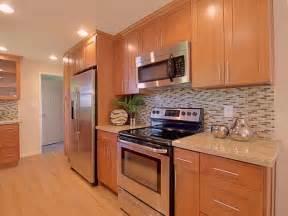 stainless steel pulls kitchen cabinets kitchen cabinets stainless steel handles changefifa